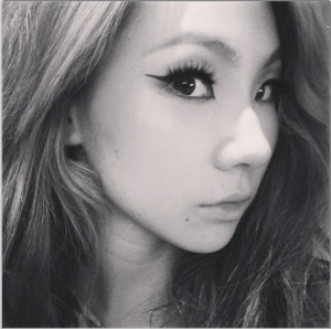 130708-CL-Instagram-Selca