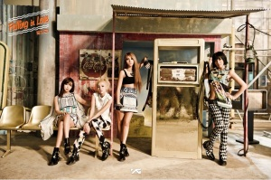 Group-shot-for-2NE1-Naver-Music-Special