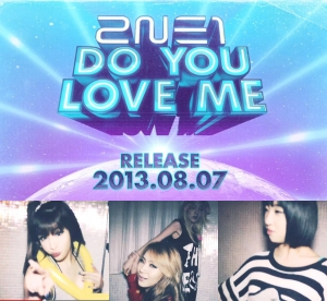 130805_2NE1_doyouloveme_teaser-collage
