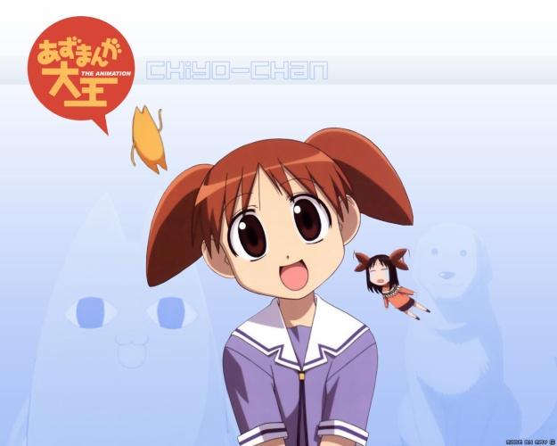 minzy-manga-char