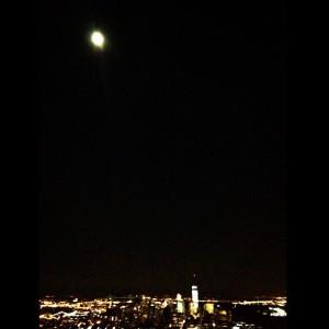 130918_CLIGUPDATE_NYC