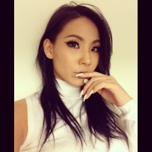 cl-instagram-131024