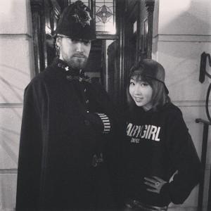 131106-Minzy-Sherlock-Holmes-museum-Instagram