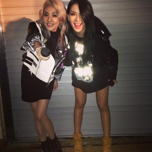 131112_CL_Instagram_Dara_Birthday