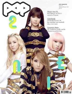 131113_2NE1_Special-Edition-POP-cover-Autumn-Winter-13--2