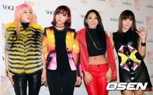 단독-2NE1-신곡-깜짝-발표하나..22일-MAMA-출연-긴급결정