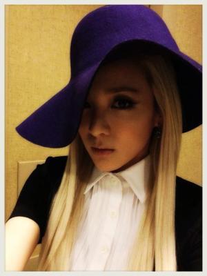 131201-Dara-Twitter-Inkigayo-Win