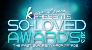 so-loved-Awards-2013-brought-to-you-by-K-Colors-of-Korea