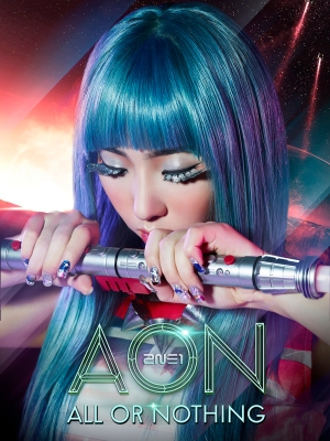 2NE1-ALL-OR-NOTHING-MINZY