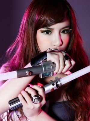 Naver-Starcast-Bom-3