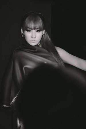 Naver-Starcast-CL-2