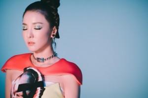 Naver-Starcast-Dara-5