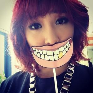 140225-Minzys-Instagram-mingkki21-lol