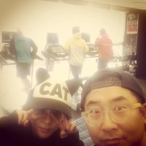140226_Hwangssabuwithdara_twitter_instagram