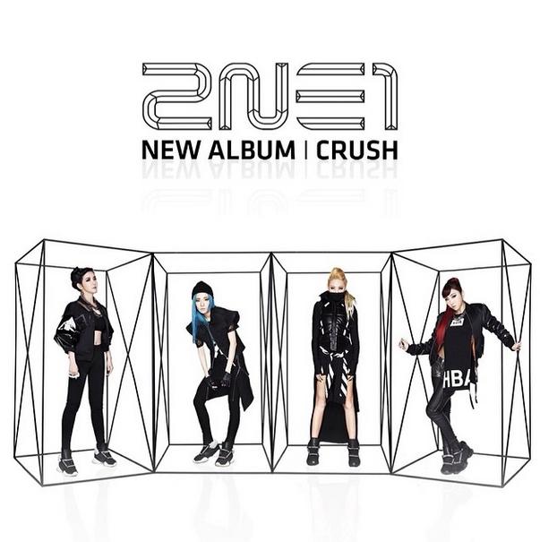 2ne1_newalbum_crush