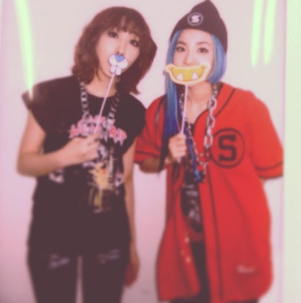 minzy-happybirthdaycl