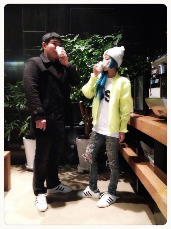 140313_milkwithjjangmae