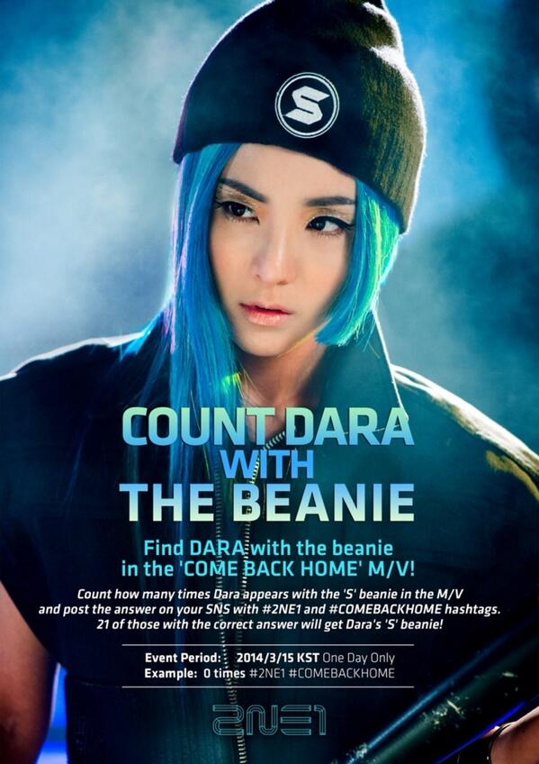 countdarawiththebeanie