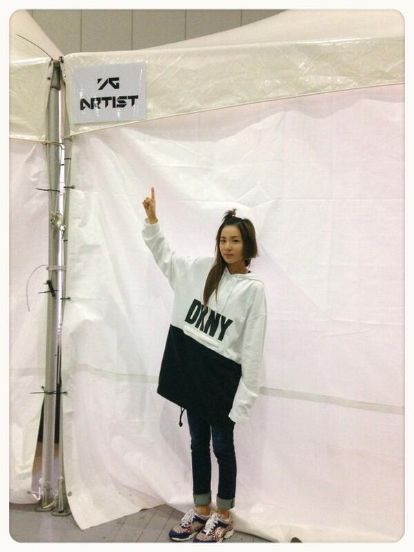 140328-rehearsalphotobyjjangmae