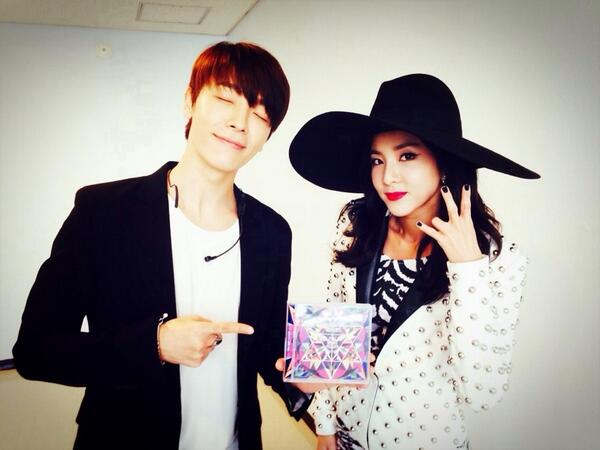 140330-withmyfrienddonghae