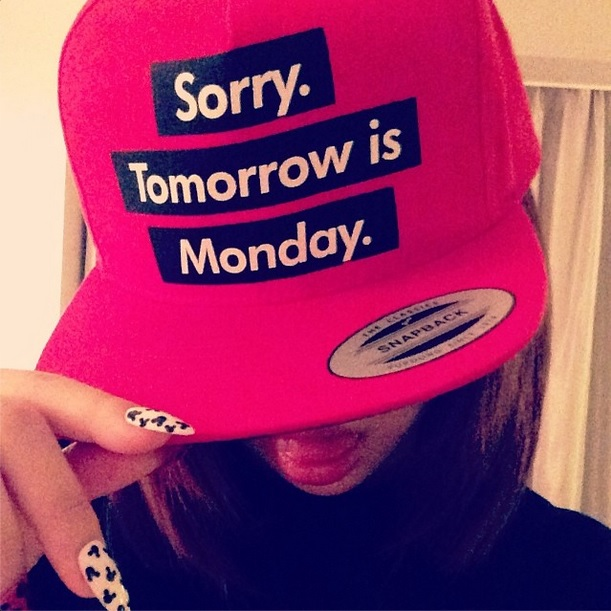 140413-minzy-critic_sorrytomorrowismonday