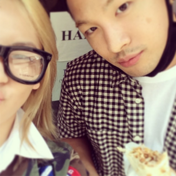 140504_havingkebabswith_chaelin_cl