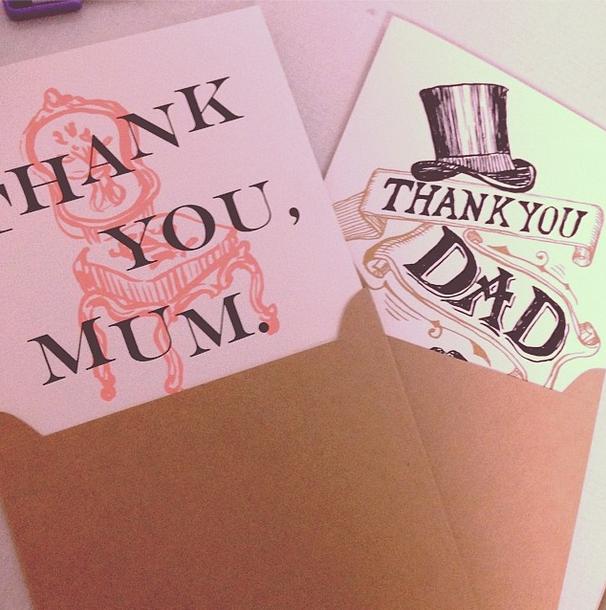 140508-minzy-mum+dad_
