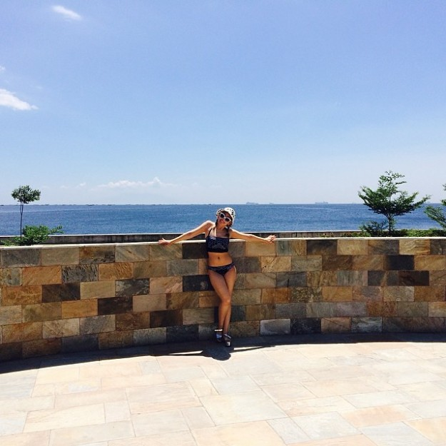 140517_cl-water