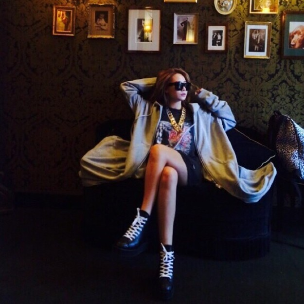 140709_cl_nocaption.2