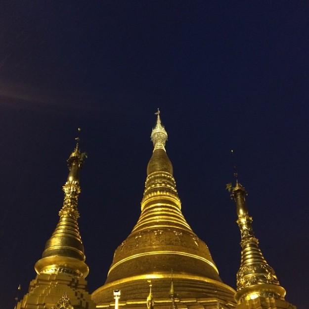 140801_cl_#myanmar
