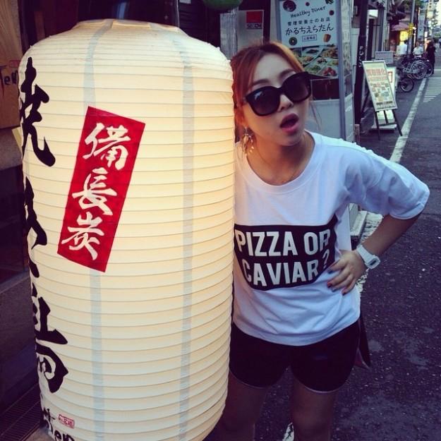 140807_Pizza or caviar