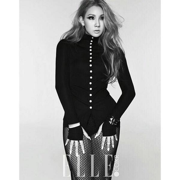 140923_cl_Check out my cover for @ellekorea