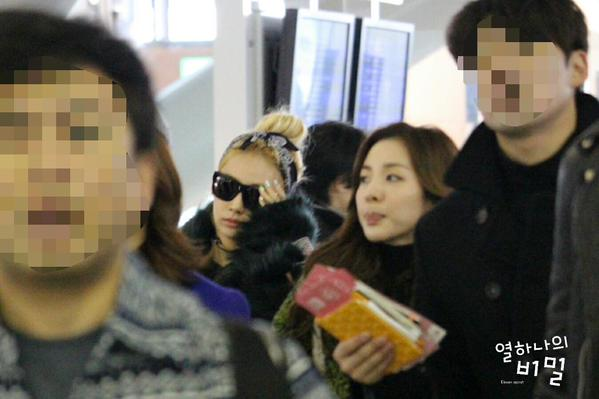 141215_kansai_cl+dara
