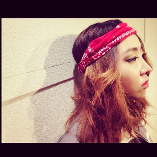 150330_minzy_youthandpassion